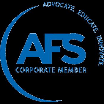 American Foundry Logo