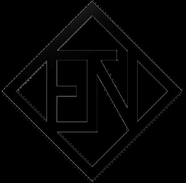 Enterprise Foundry Logo